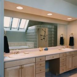 Bathroom  Charlotte