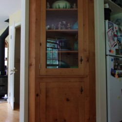 cabinet-corner